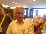 Impor Dipangkas, SKK Dorong Exxon Cs Jual Minyak ke Pertamina
