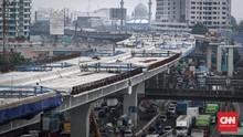 Noompang, Aplikasi Tebengan Jakarta-Bandung