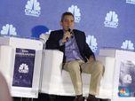 Dalam Fintech, RI Menuju ke Arah yang Sama dengan China