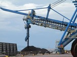 Pantau Harga, ESDM Siap Genjot Produksi Batu Bara RI Lagi
