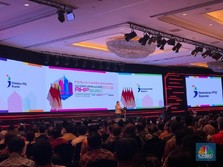 Bukan Jakarta, Ini Daerah Perencanaan Pembangunan Terbaik