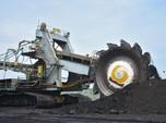 Proyek 'LPG Batu Bara' Resmi Disepakati, PTBA Siap Tancap Gas