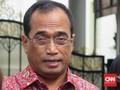Buntut Bom Medan, Menhub Akan Panggil Aplikator Ojol