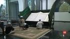 VIDEO: Membaca Alquran Raksasa di Bulan Ramadan