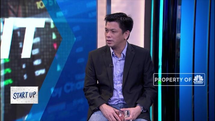 aplikasi angkot online berbasis ride sharing, Tron saat ini sudah hadir di kota-kota besar di Indonesia.