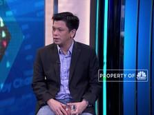 Live! Intip Prospek Angkot Berbasis Online