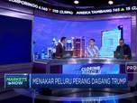 Peluang Indonesia di Era Perang Dagang AS-China