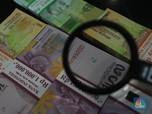 Jelang RUPS dan Perubahan Manajemen, Ini Kinerja Bank BUMN