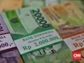 BI Ramal Kebutuhan Uang Kartal Capai Rp217 T di Lebaran 2019