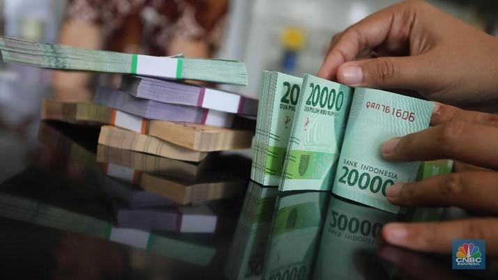Bareskrim Polri mengungkap aksi pembobolan Bank BUMN di Palembang via aplikasi Kudo. Aksi kejahatan ini membuat satu bank BUMN menderita kerugian Rp 16 miliar.