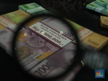 Lewat Aplikasi Kudo, Mahasiswa Bobol Bank BUMN Rp 16 Miliar