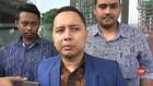 VIDEO: Eggi Sudjana Resmi Ajukan Praperadilan