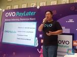 Spekulasi OVO-DANA Gabung, GoPay Dalam Bahaya?