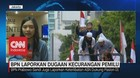VIDEO: 5 Poin Laporan BPN terkait Kecurangn Pemilu ke Bawaslu