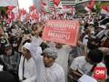 FPI Cs Demo Tolak Kecurangan Pemilu, Polisi Sarankan Jalur MK