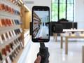 Apple Dikabarkan Buat iPad 5G Lipat pada 2020