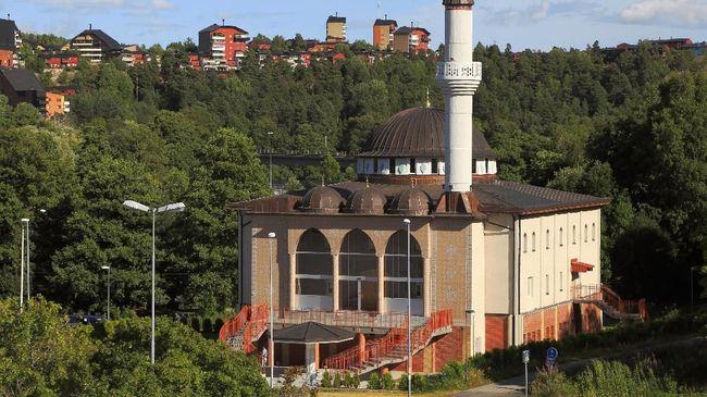 Memanjangkan Sabar dalam Ramadan Empat Musim di Swedia