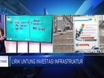 Perhatikan Risiko Investasi Dinfra