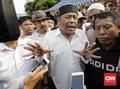 Pengacara Sebut People Power Eggi adalah Narasi Prabowo
