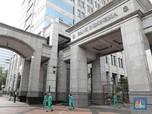 Dekat Demo 22 Mei, Bank Indonesia Operasi Seperti Biasa