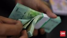Kemenko Perekonomian Pastikan Omnibus Law Tak 'Ganggu' Upah