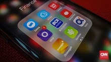 Mau Tetap Eksis, Taksi Konvensional Lirik Pembayaran Digital