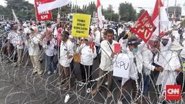 PWNU Imbau Nahdliyin Jatim Tak Berangkat ke Jakarta 22 Mei
