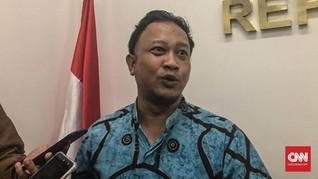 Komnas HAM Ajak KPK Pantau Korupsi di Lubang Tambang Kaltim