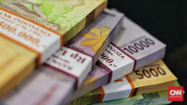 BTPN APPI Klaim 76 Multifinance Siap Laporkan Aset