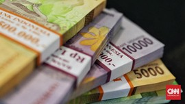 Ekonomi Pulih, BI Ramal Rupiah Kian Perkasa Tahun Ini