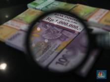 Dicari Bank Pembaharu yang Siap Saingi Fintech