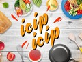 VIDEO Icip-icip: Resep Puding Regal
