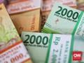 Jelang Lebaran, Bank BUMN Siapkan Uang Tunai Rp117,2 Triliun