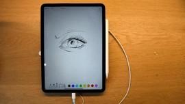 Mengenal iPadOS, OS Baru Khusus iPad