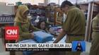 VIDEO: THR PNS Cair 24 Mei, Gaji Ke-13 Bulan Juli