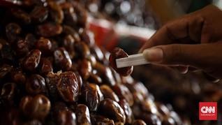 Mencari Peluang Bisnis Menguntungkan Jelang Ramadan