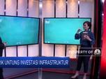 Mengenal Investasi Dinfra