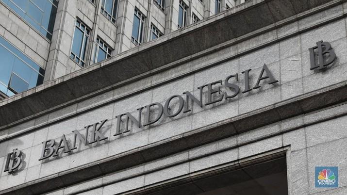 Bank Indonesia (BI) memberikan relaksasi kepada bank umum dan seluruh pihak yang memiliki kewajiban pelaporan kepada BI.