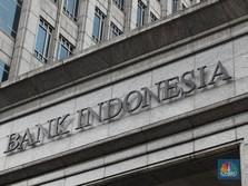 BI Relaksasi Kewajiban Laporan Bank Umum & Eksportir DHE
