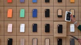 Pengguna iPhone Disarankan Tunda Coba iOS 13 Versi Beta