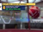 Akuisisi Link Net, Apakah Masih Ada Potensi Cuan Saham IPTV?