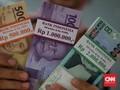 Rupiah Menguat ke Rp13.772 Karena Ekonomi Global Membaik