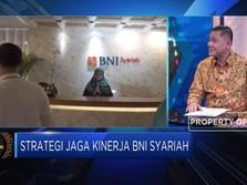 BNI Syariah: Peluang IPO Saham 2019-2020 Prospektif