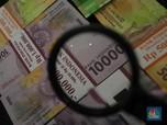 Rupiah Kuat di Kurs Tengah BI, Terlemah Ketiga Asia di Spot