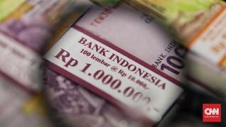 Jokowi Beri Tambahan Modal Rp6 T ke PTPN III