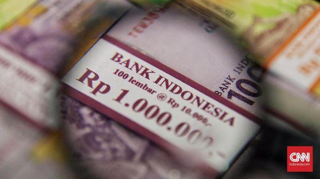 LPS Sebut Sektor Properti Penyumbang Utama Kredit Bermasalah