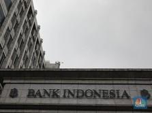 BI Proyeksikan Kredit Perbankan Tumbuh 15% Hingga 2023