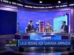 ASSA Targetkan Pendapatan Rp 2 T di 2019