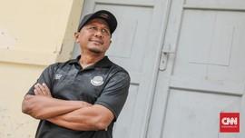 Pemilik Klub Pastikan Rahmad Darmawan Latih Madura United