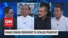 VIDEO: Panas Dingin Demokrat di Koalisi Prabowo (2/3)